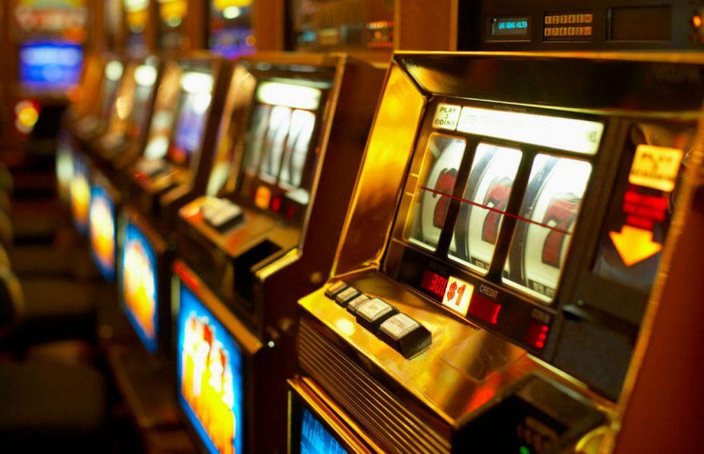 Подпольное казино в ставрополе лучшая видеочат рулетка онлайн