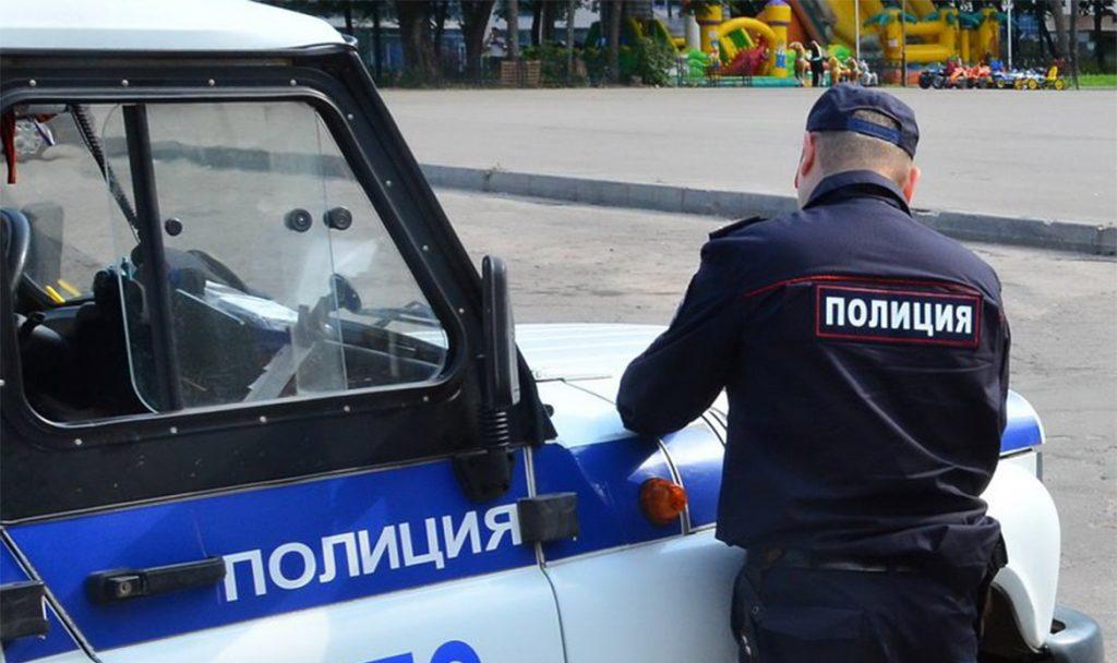 Открытки, картинки ппс полиция
