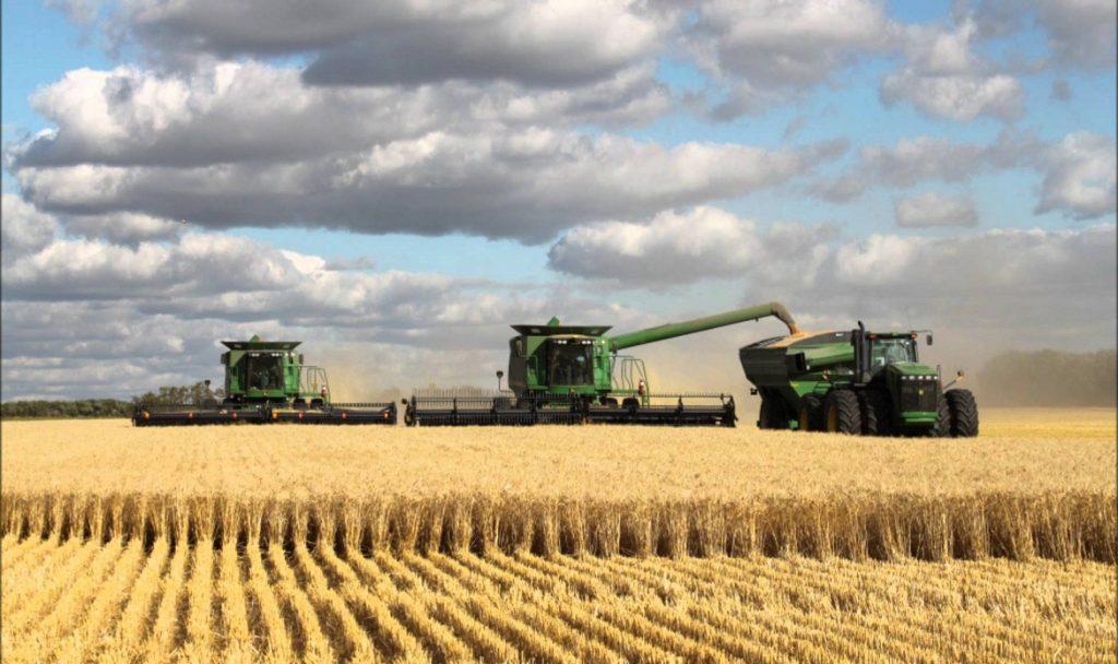 Сельское хозяйство картинки на рабочий стол, спокойной