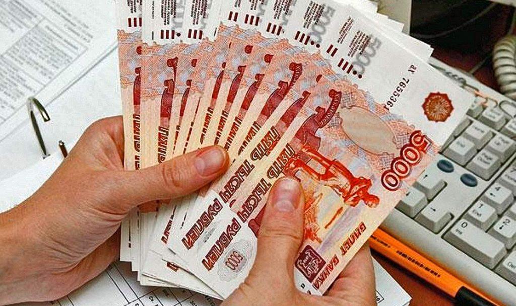 взять ипотеку без первоначального взноса красноярск