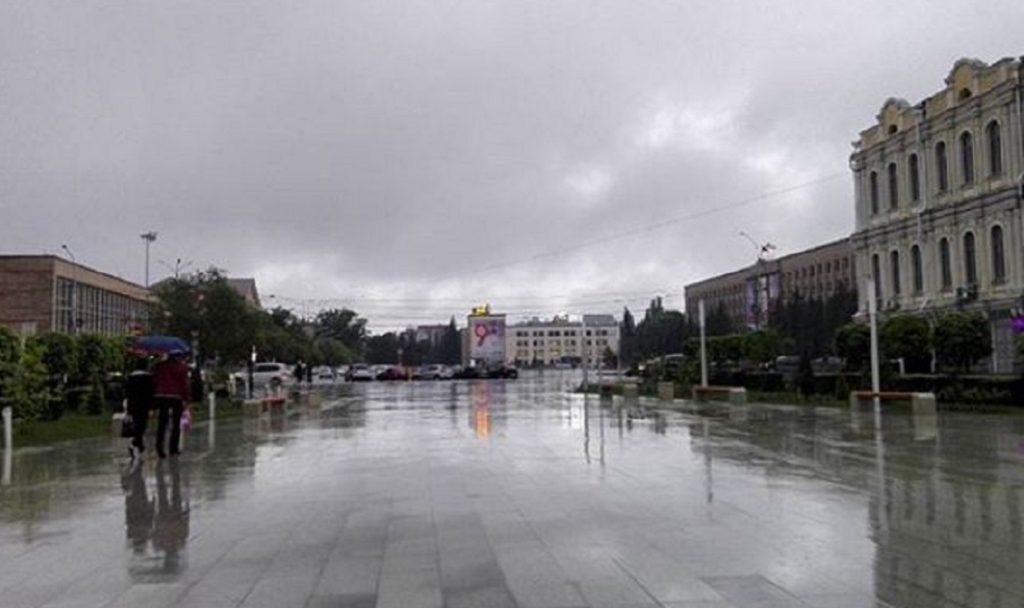 ставрополь дожди красивое фото проделать отверстие, через