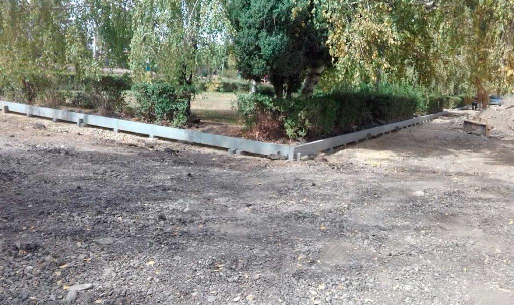 Бетон ипатово лдсп чикаго бетон