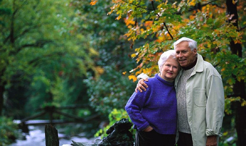 пары часто фото природа города старики гурченко работал филармонии