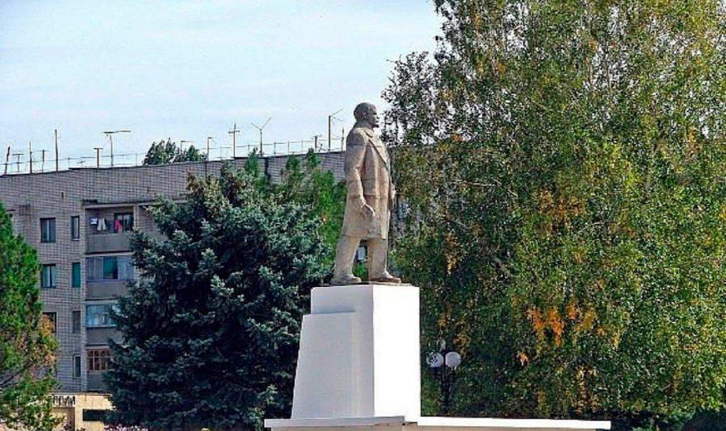 Благодарный ставропольский край фото
