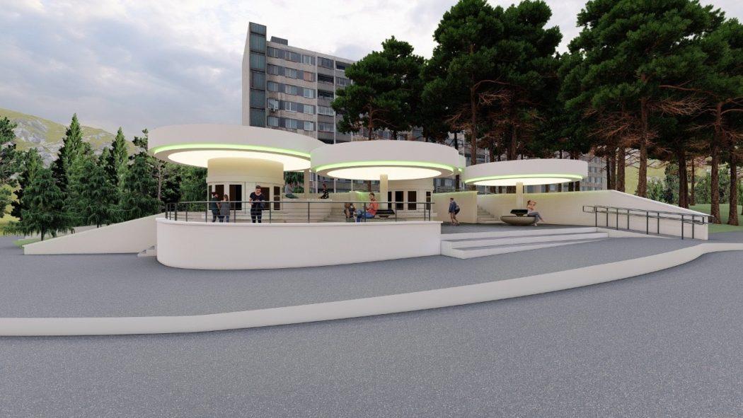 Железноводск бетон купить проникающую гидроизоляцию по бетону в нижнем новгороде