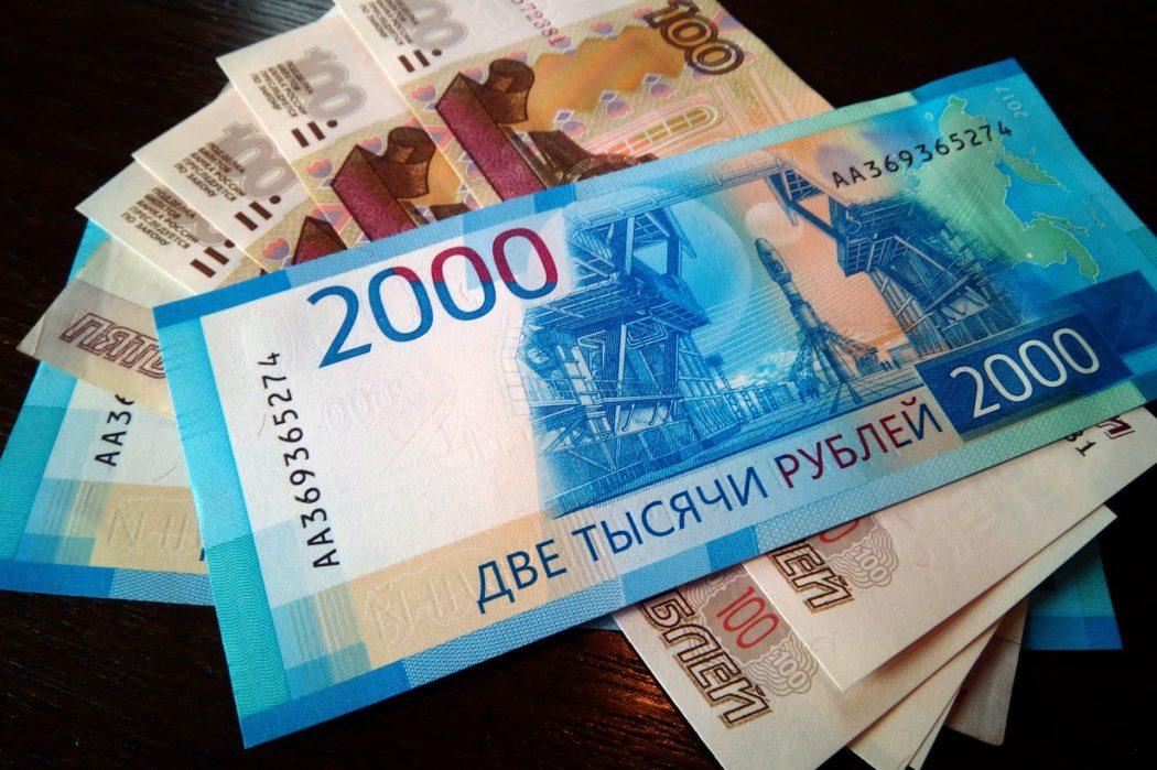 Ставропольцы будут получать повышенные пособия по безработице до конца августа | Своё ТВ