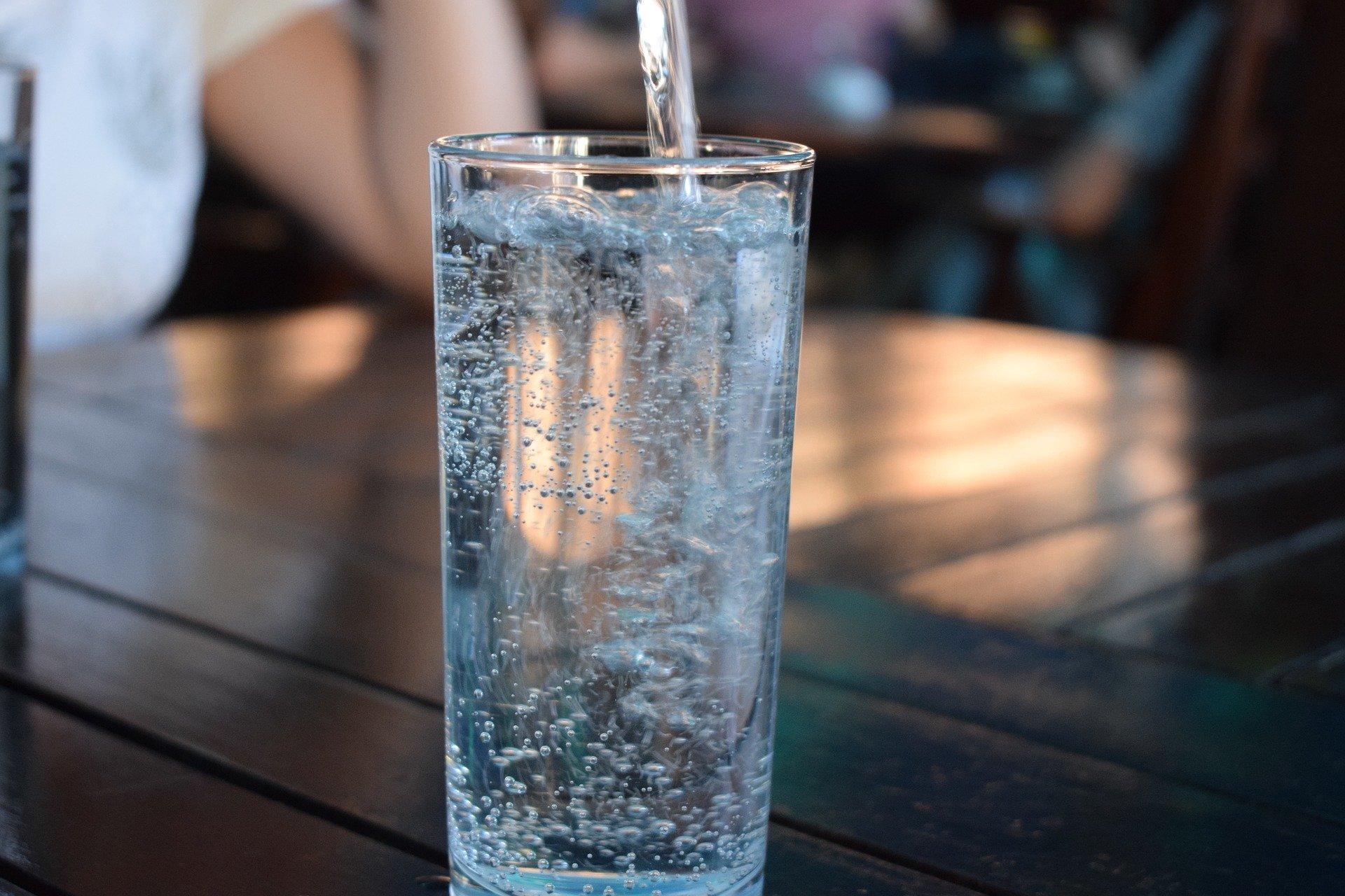 хотите полностью стакан воды фото еще один