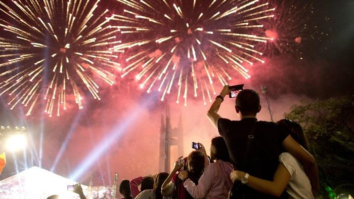 Когда в ставрополе будет день города в 2018 году