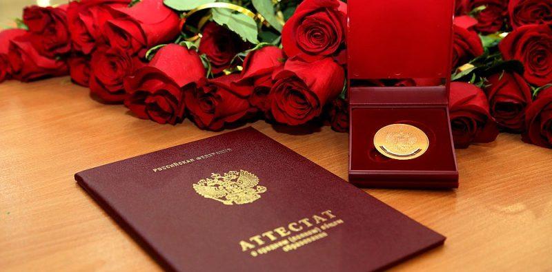 Поздравление губернатора ставропольского края выпускникам 2018