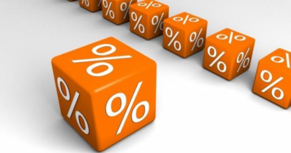 Сезонный фактор: ставки по вкладам выросли перед Новым годом