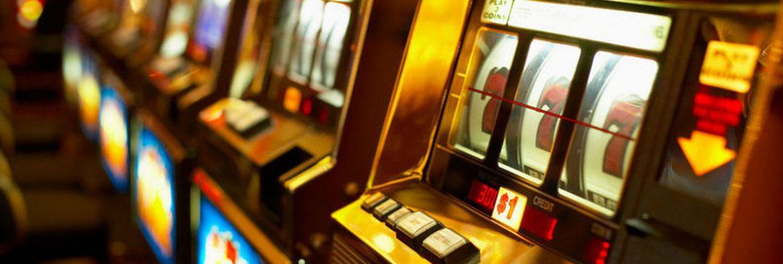 kazino-v-stavropole
