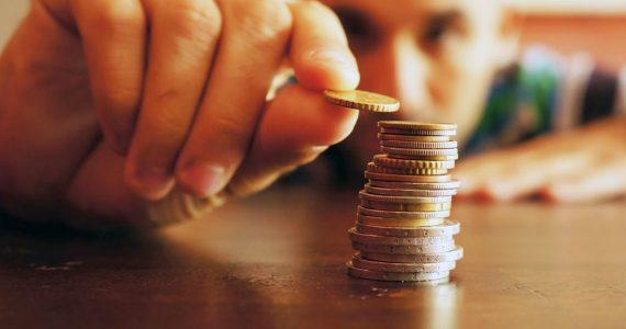 Администрация Ставрополя разъяснила кто может воспользоваться компенсацией за услуги ЖКХ