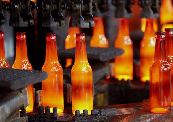 Ставропольские СМИ сообщили о «захватах» стеклотарных заводов