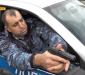 Ставропольских дорожных инспекторов научат действовать в экстремальных ситуациях