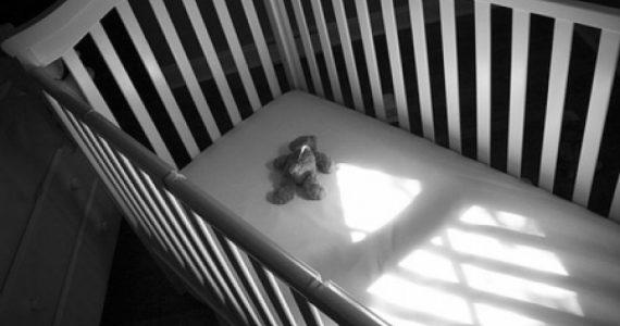 Пятимесячная девочка умерла от вирусной инфекции в Будённовске