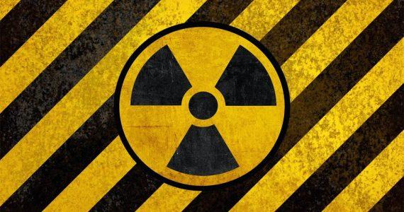 Радиационный фон в Ставропольском крае не превышен