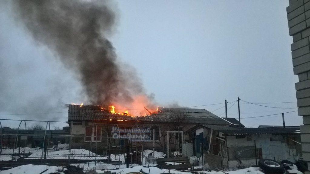 определении мест пожар в металлострое 2016 фотосессии Надежды