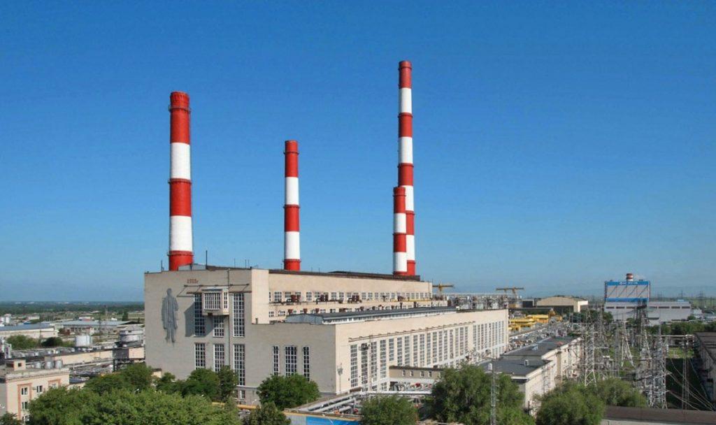 Загод потребление электрической энергии в Российской Федерации выросло наполпроцента— «СОЕС»