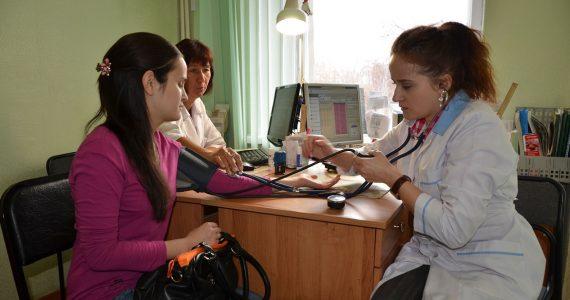 Ставропольские врачи станут вежливее