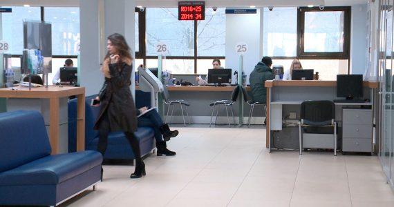 Ставропольцы стали чаще брать кредиты. В банке ВТБ подвели итоги минувшего года