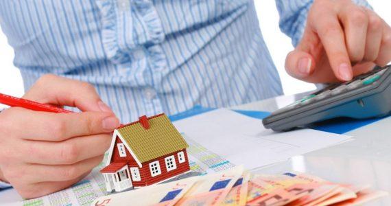 Власти Ставропольского края предлагают отсрочить штрафы для должников по налогу на имущество