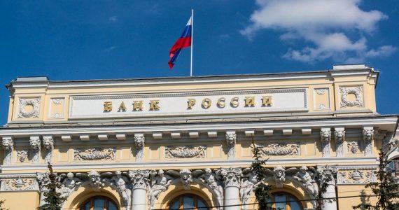Жители Ставропольского края в 2017 году взяли ипотечных кредитов на 22 миллиарда рублей