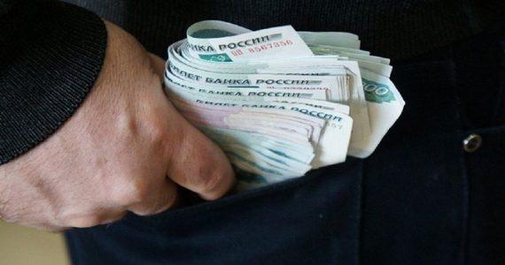 Вор-рецидивист обчистил торговцев рынка в Предгорном районе