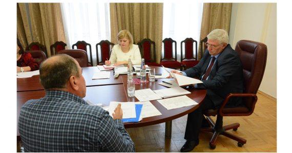 В Ставрополе построят школу и два детских сада
