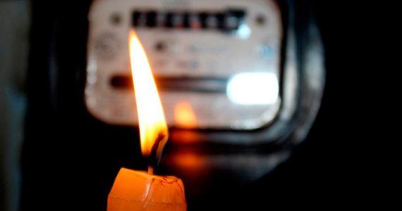 2300 квартир в Промышленном районе Ставрополя остались без света