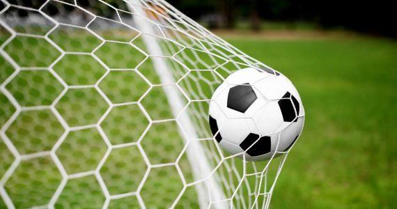 Казачью дружину усилили к чемпионату мира по футболу в Ставропольском крае