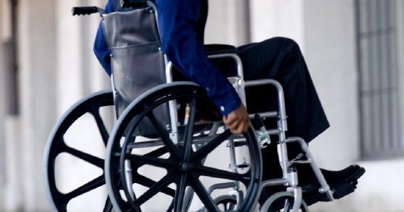 Уровень трудоустройства инвалидов растет в Ставропольском крае