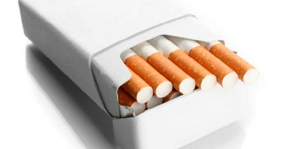 Крупную партию фальсифицированного табака изъяли ставропольские полицейские