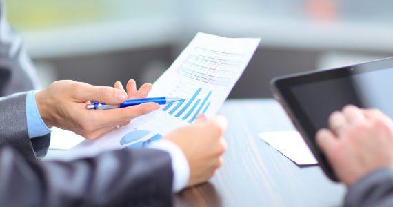 Ставропольский фонд микрофинансирования принимает заявки от предпринимателей