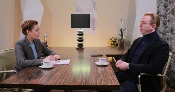 Ставропольский край вошёл в ТОПы трёх федеральных рейтингов по электоральным изменениям по итогам выборов президента