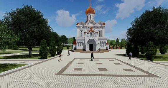 В Пятигорске в референдуме по благоустройству курорта участвовали 42 тысячи горожан
