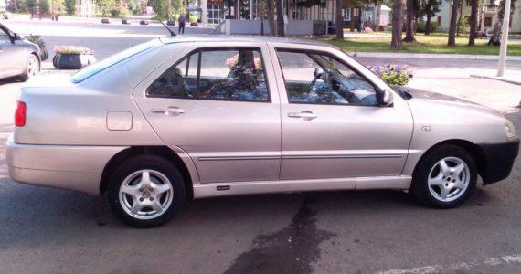 Ставрополец присвоил автомобиль знакомого стоимостью 120 тысяч рублей