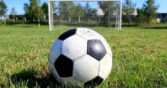 Команды Ставрополя – в тройке лидеров чемпионата по дворовому футболу