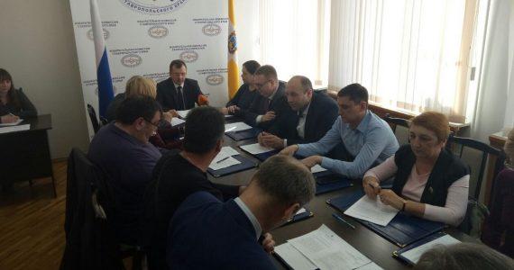 Новый порядок голосования без открепительных удостоверений в Ставропольском крае полностью себя оправдал