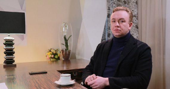 Александр Кондратьев: Ставропольский край – в лидерах по динамике итоговой явки на выборах президента