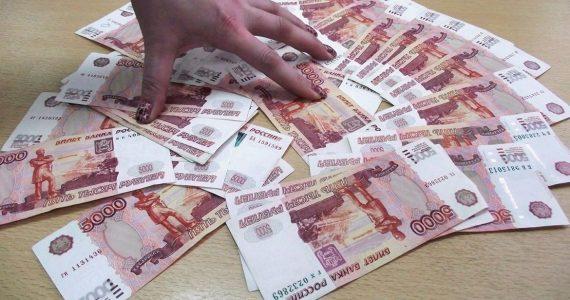 Ставрополец украл деньги из кассы автовокзала и скрылся на междугороднем автобусе
