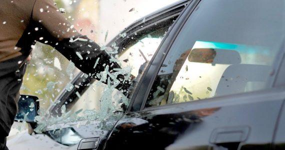 В Ставрополе угнанный автомобиль вернули хозяину