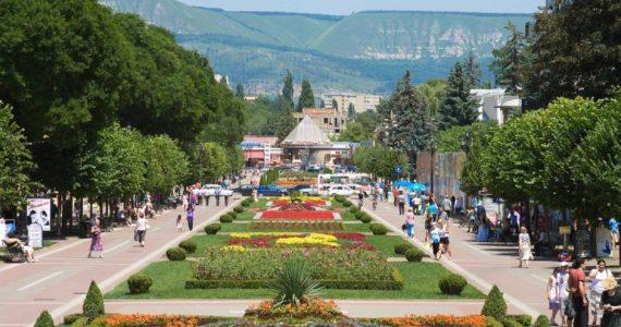 В Ставропольском крае предлагают штрафовать за неуплату курортного сбора