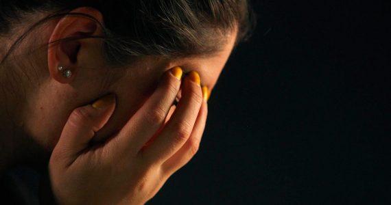 За ложный донос об изнасиловании будут судить жительницу Невинномысска
