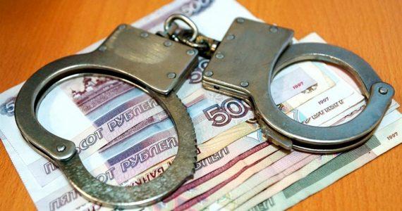 Ударил ножом друга и украл деньги. Ставропольцу инкриминируют разбой