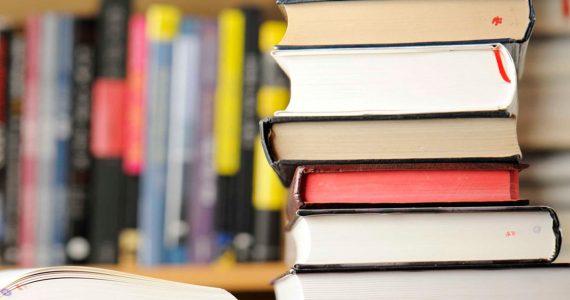 В изоляторе Изобильного открыли библиотеку