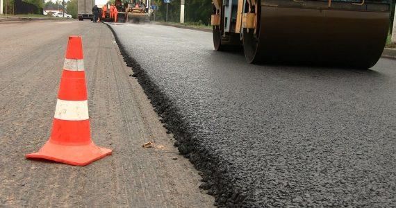 В Железноводске отремонтируют 33 городские дороги