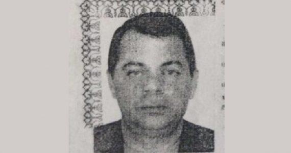 Вооружённая банда обманула ставропольцев на 14,5 миллиона рублей