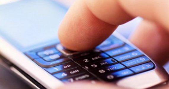 Через мобильный банк сосед по больничной палате украл у ставропольца 160 тысяч рублей