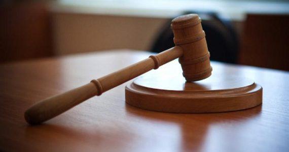 Экс-главе села Ставропольского края вынесли приговор за вербовку в террористы