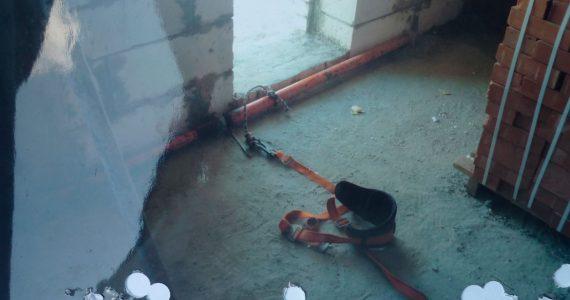 Прораба будут судить за смерть работника на стройке в Ставрополе